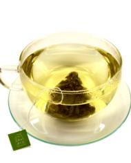 tie-guan-yin-theirongoddesofmercy-merhametindemirtanricasi-oolong-tea-cay-kalitelicay-teabag-artisanteabag-kaliteliposetcay-artizancay-cup