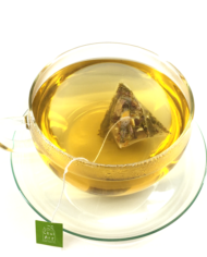 rooibos-samba-tropical-green-rooibos-yesilrooibos-meyvelicay-fruity-bitkicayi-cup