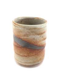 zerojapan-kahve-beyaz-bardak-handmade-elyapimi-stoneware-tc18-1