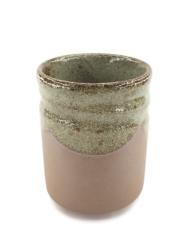 zerojapan-kahvebardak-hanmade-elyapimi-stoneware-tc20-1