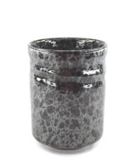 zerojapan-siyah-bardak-stoneware-handmade-elyapimi-tc19-1