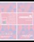 Cinderella – Soğuk Çay (Deneme)