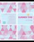 Summer Time – Soğuk Çay (Deneme)