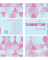Summer Time – Soğuk Çay