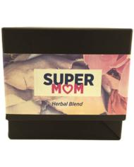 supermom-kutu-superanne-annecayi-hamilecayi
