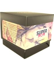 supermom-kutu2-superanne-annecayi-