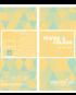 Tea'na Colada – Soğuk Çay (Deneme)